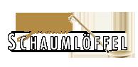 Restaurant Goldener Schaumlöffel