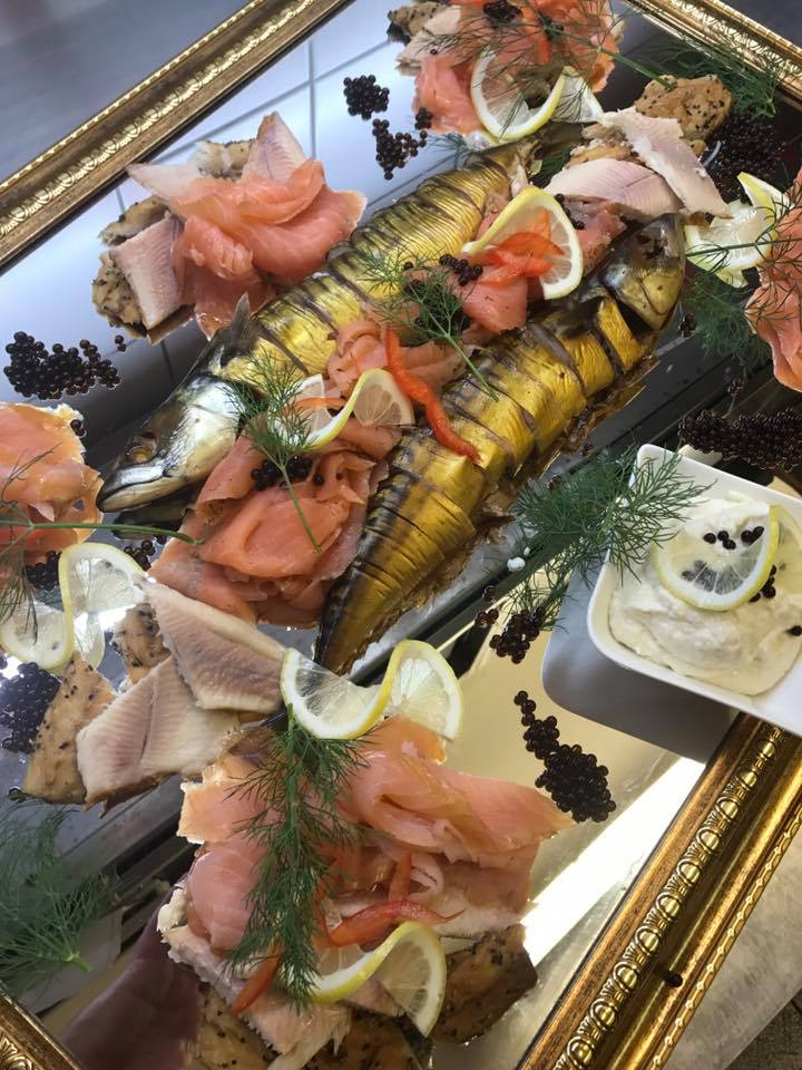 Fisch-o-Filet